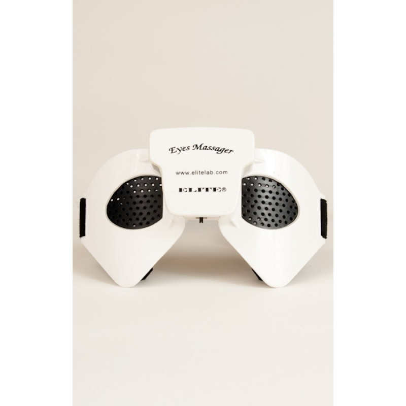 Magnetic Acupuncture Eyes Massager